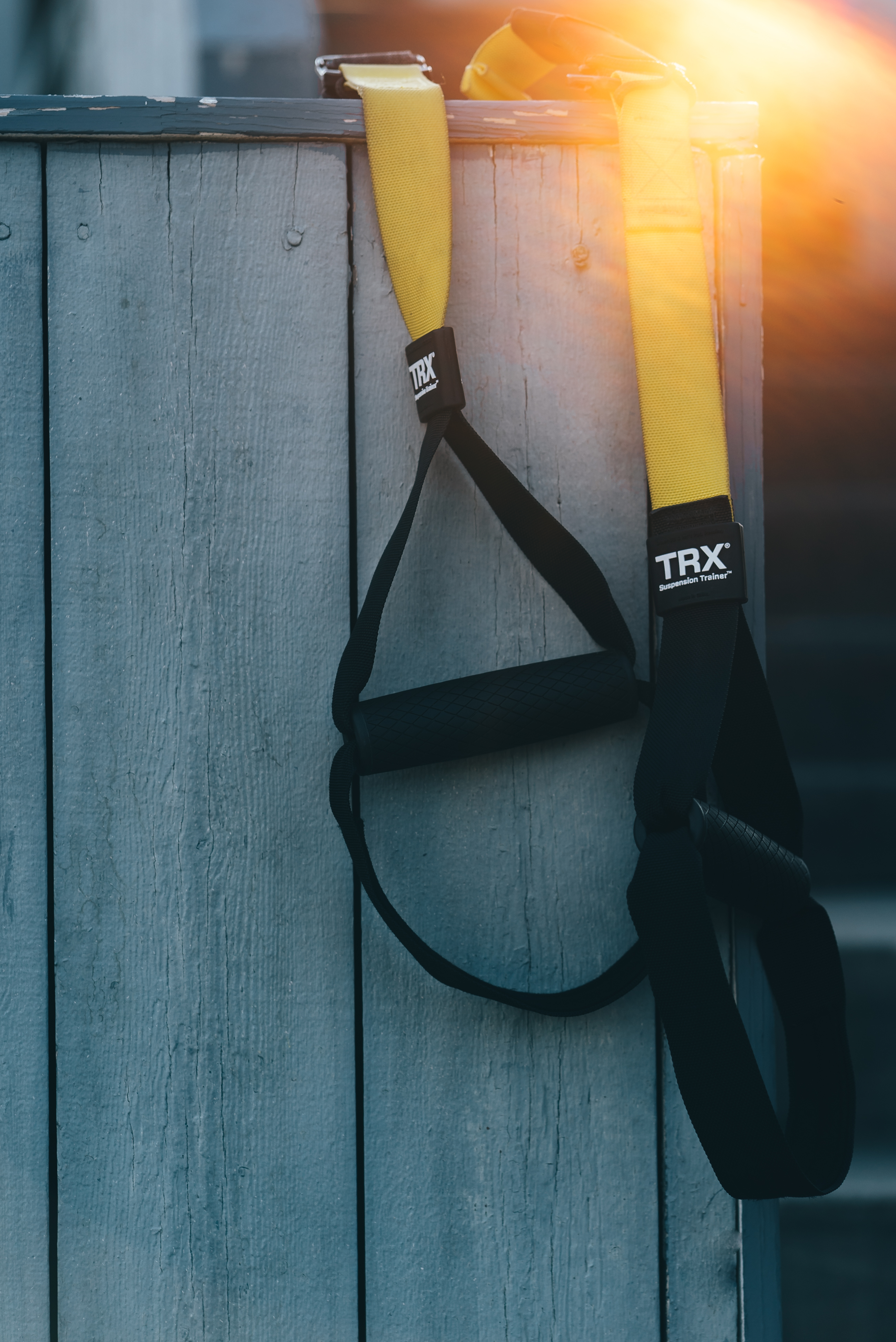 resistance training, balance, strength, personal trainer, trx, online personal trainer, in home personal training