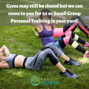 gym, outdoor workout, fitness, weight loss, women, personal trainer, cary nc, North Carolina